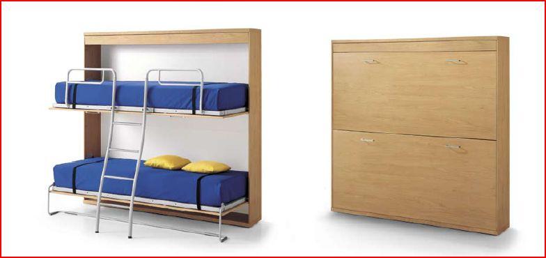 Armadio Letto A Scomparsa Ikea.Casa Moderna Roma Italy Letto A Scomparsa Prezzi