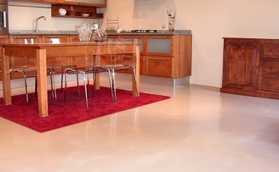 Posa pavimenti in resina torino with pavimenti in resina for Pavimenti in resina opinioni