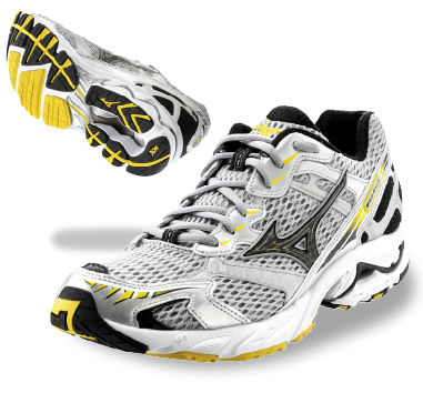 check out 3c206 be8ce scarpe professionali running