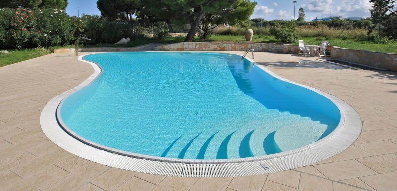 Smilecity - Come costruire una piscina ...