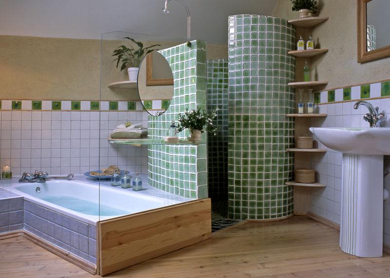 Accessori Bagno Bordeaux : Arredo bagno