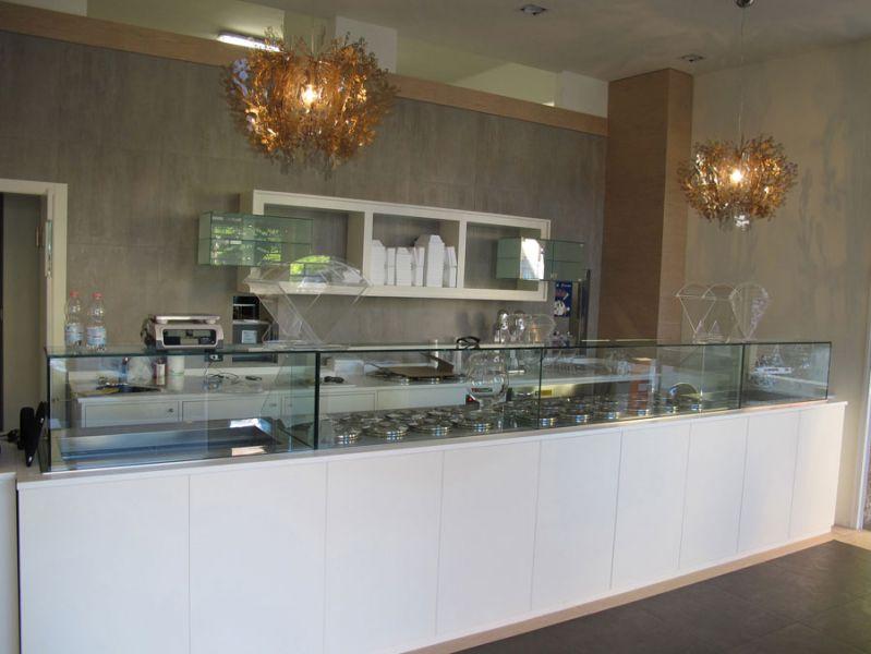 Smilecity for Arredamenti bar ristoranti